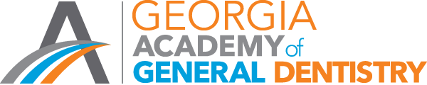Georgia Academy of General Dentistry